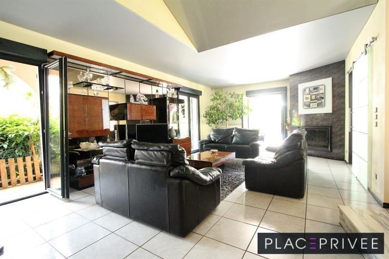 Deluxe sale house / villa Nancy 845000€ - Picture 7