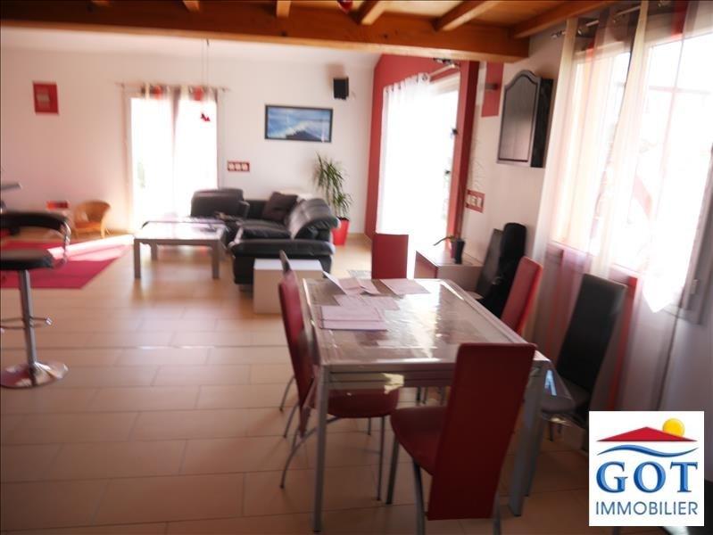 Vente maison / villa St laurent de la salanque 325000€ - Photo 10