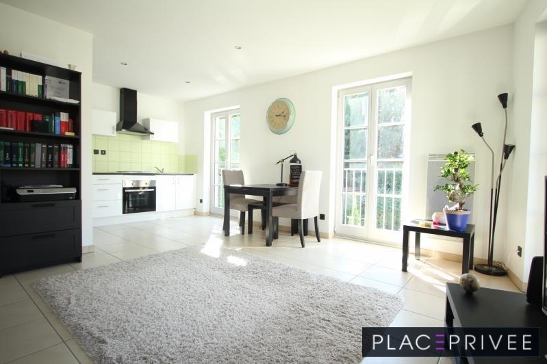 Alquiler  apartamento Nancy 780€ CC - Fotografía 1