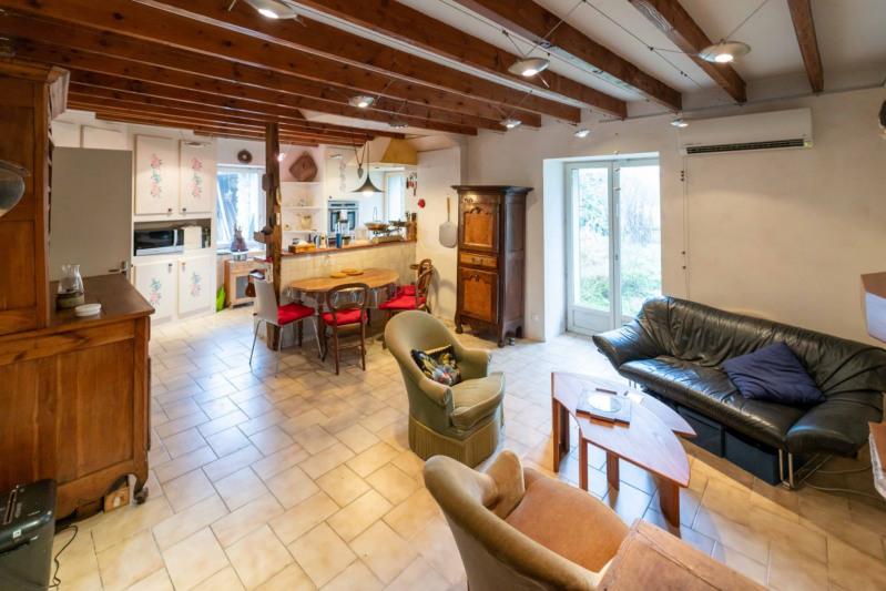 Sale house / villa Chevannes 349000€ - Picture 5