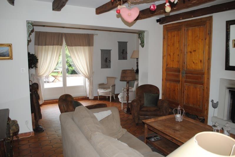 Sale house / villa Brouckerque 364000€ - Picture 5