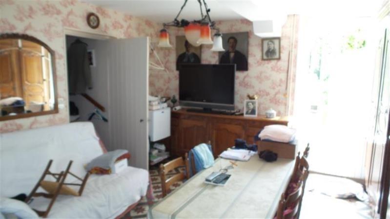 Venta  casa Saacy sur marne 180000€ - Fotografía 4