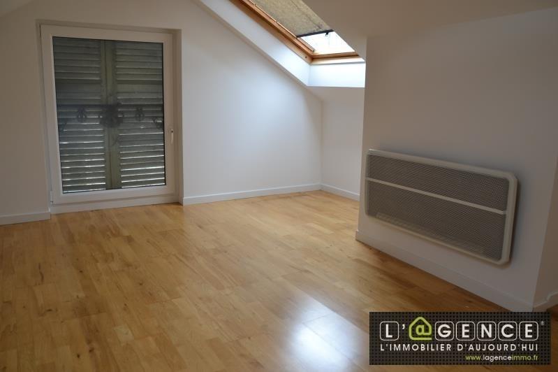 Vente appartement St die des vosges 84900€ - Photo 2