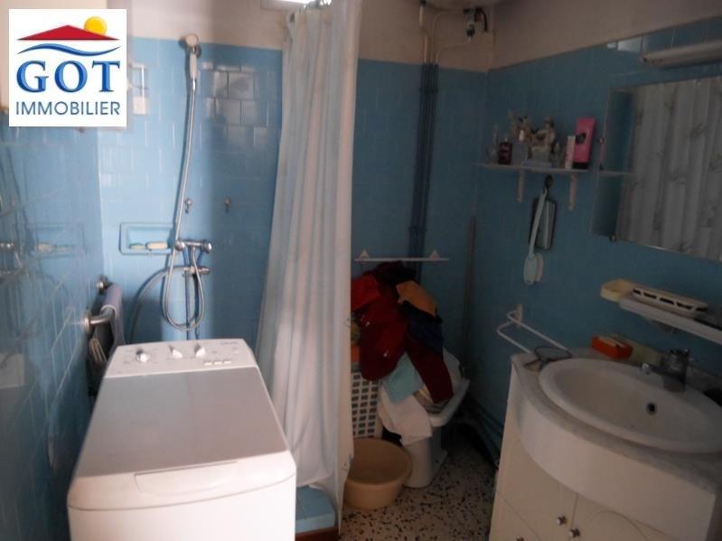 Vente maison / villa Claira 64500€ - Photo 12