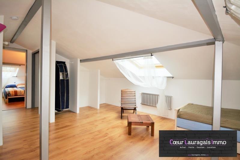 Sale house / villa Lanta 296000€ - Picture 8