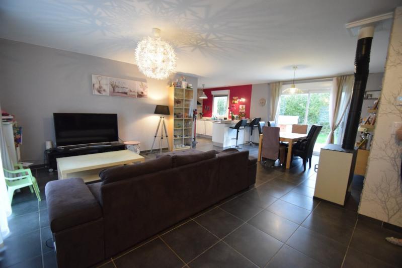 Vente maison / villa St georges d'elle 159000€ - Photo 2
