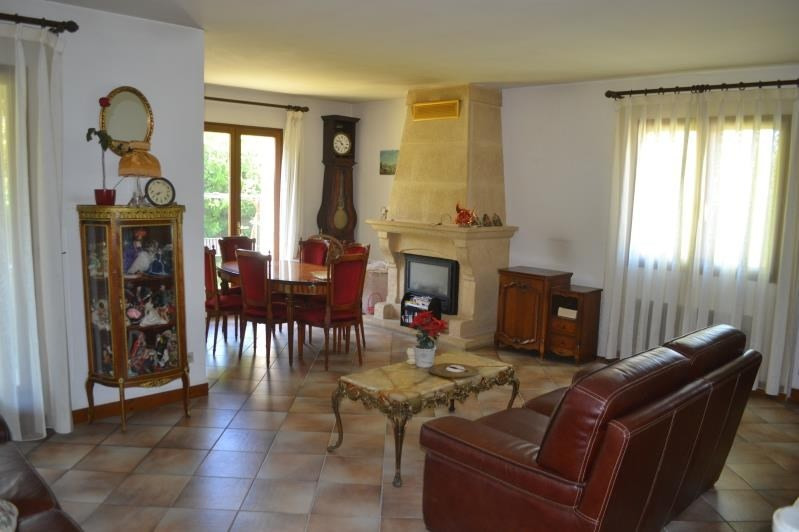Sale house / villa Montelimar 285 000€ - Picture 3