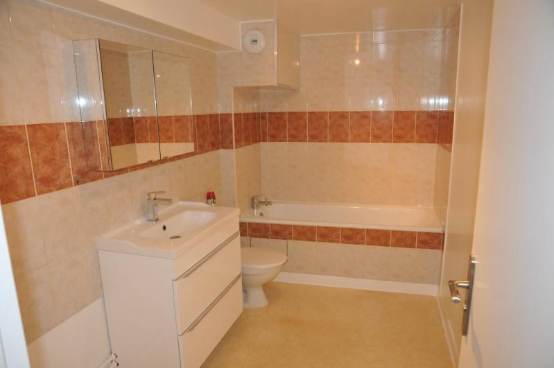 Vente appartement Senlis 183750€ - Photo 6