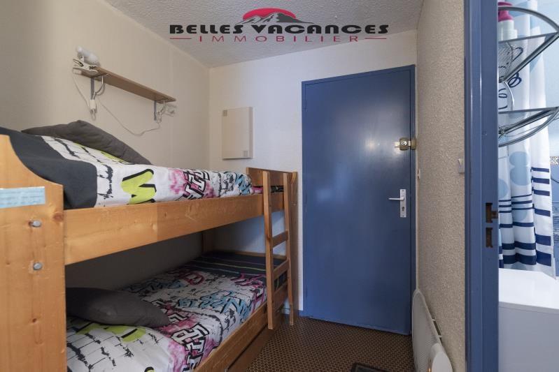 Sale apartment Saint-lary-soulan 54500€ - Picture 7