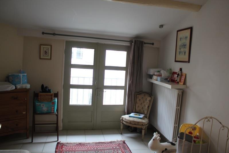 Sale house / villa Villeneuve les avignon 399000€ - Picture 8