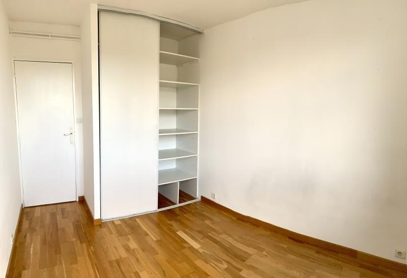 Sale apartment Bordeaux 275000€ - Picture 1