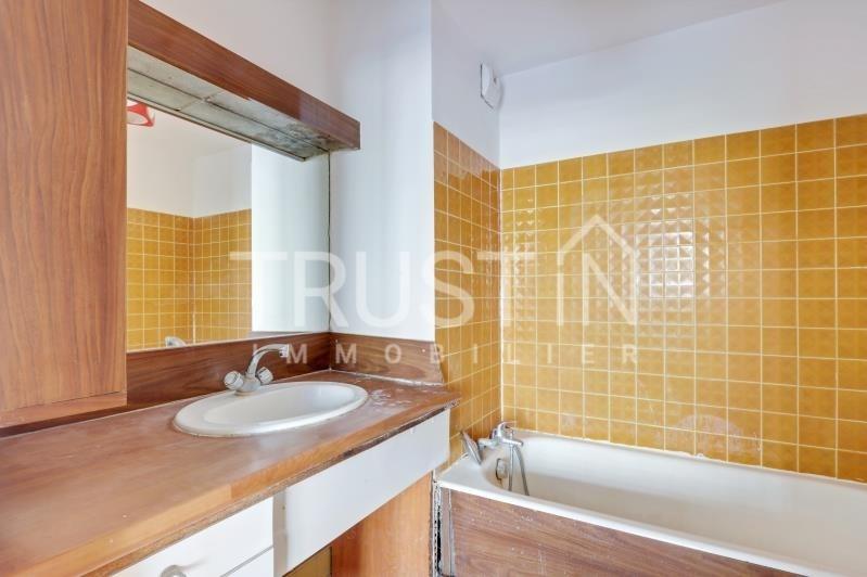 Vente appartement Paris 15ème 875500€ - Photo 10