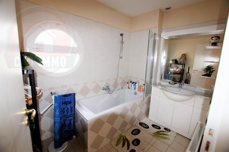 Vente maison / villa Bergerac 207750€ - Photo 5