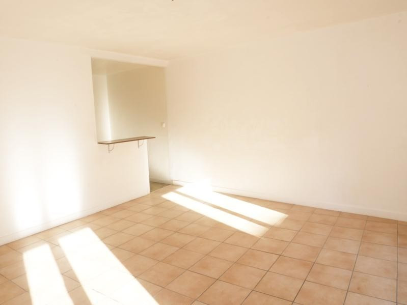 Vente appartement Beziers 55 000€ - Photo 2