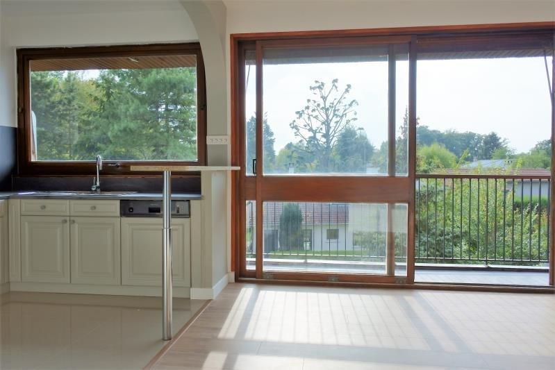 Location appartement Vaucresson 1200€ CC - Photo 3
