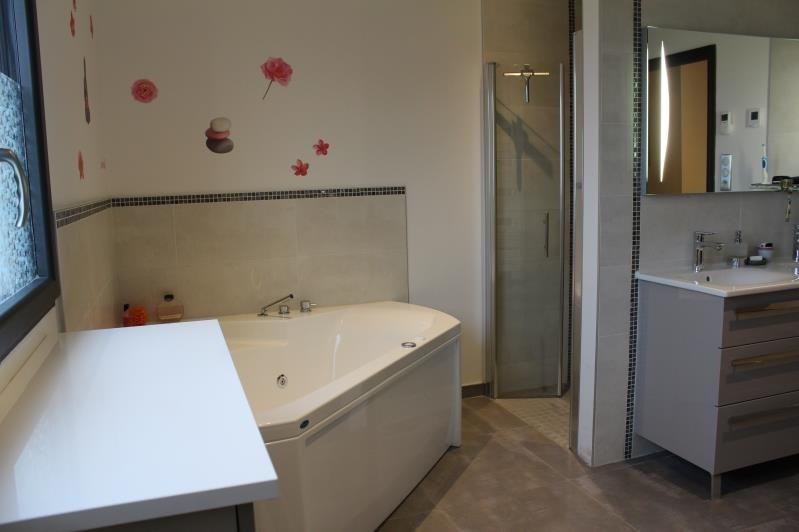 Sale house / villa Evreux 320000€ - Picture 10