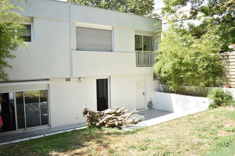Vente maison / villa Bagnolet 760000€ - Photo 1