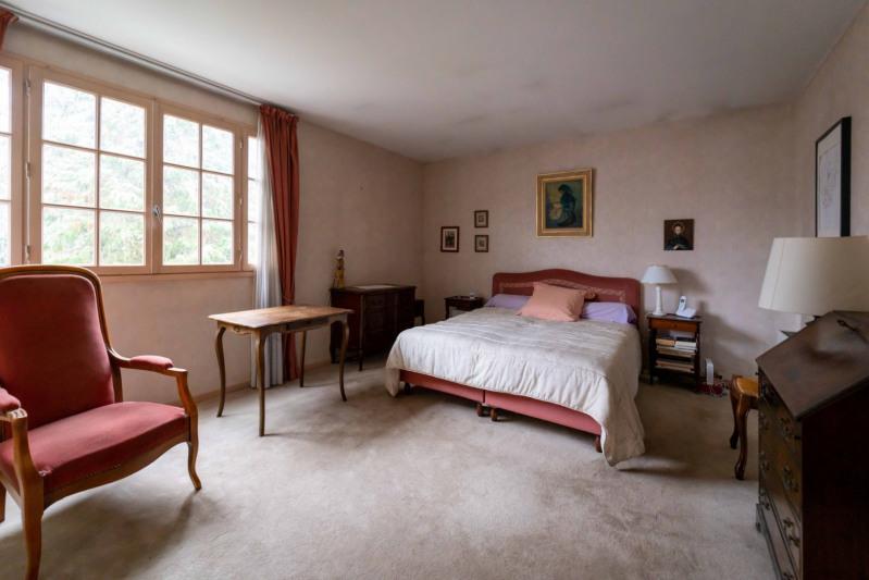 Sale house / villa Mennecy 374000€ - Picture 11