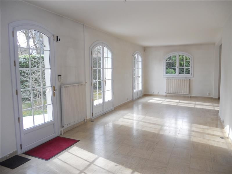 Vendita casa Marly-le-roi 790000€ - Fotografia 3