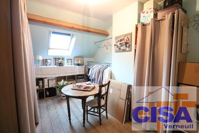 Vente maison / villa Pont ste maxence 210000€ - Photo 9