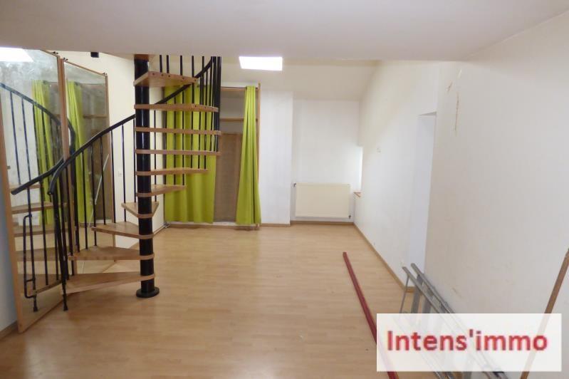 Sale house / villa St christophe et le laris 170200€ - Picture 2