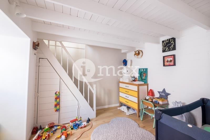 Sale house / villa Colombes 369800€ - Picture 5