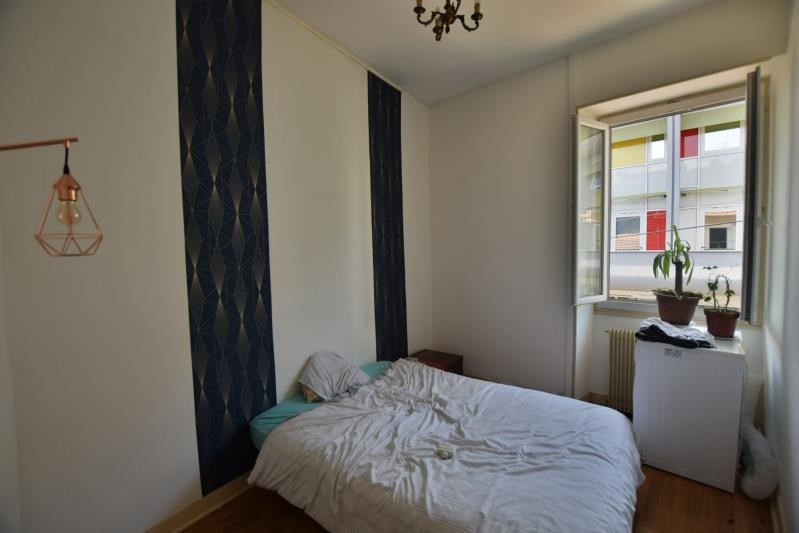 Sale apartment Pau 93 000€ - Picture 4