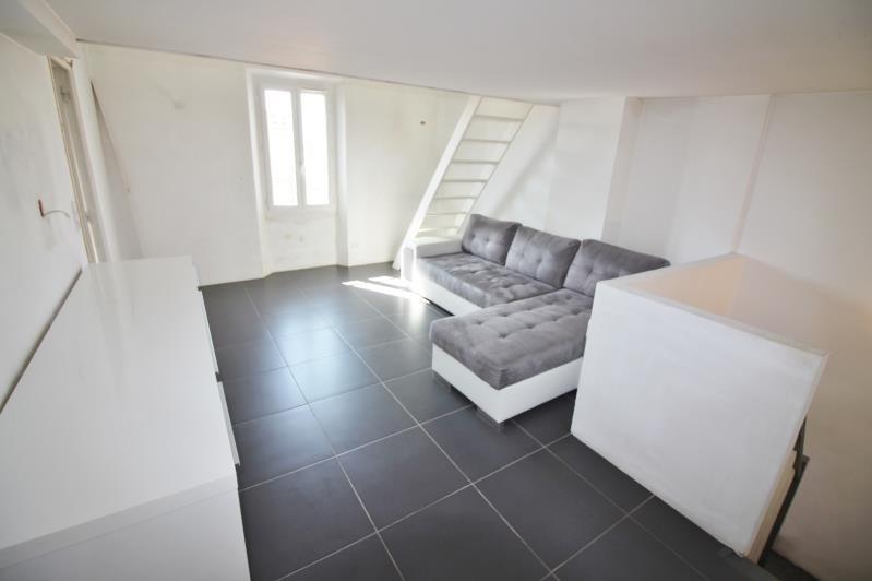 Vente appartement Saint cezaire sur siagne 135000€ - Photo 5