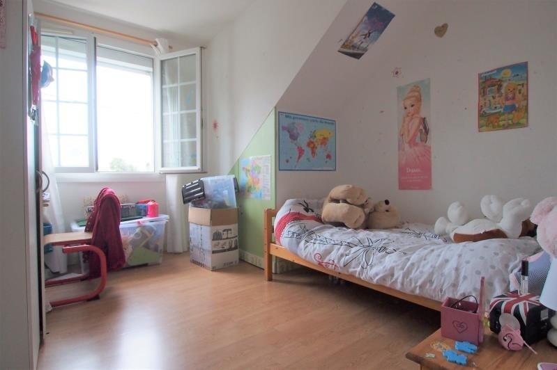 Vente maison / villa Le mans 160000€ - Photo 3