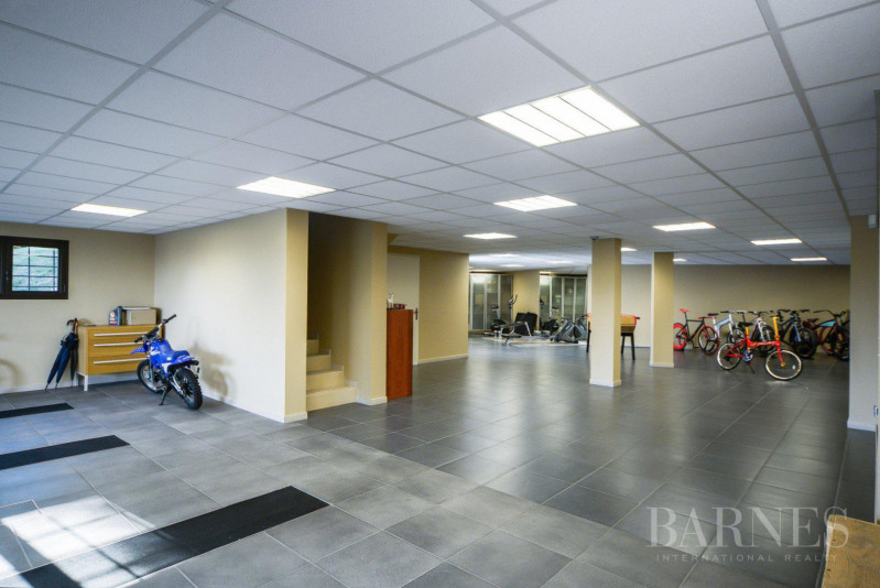 Deluxe sale house / villa Vourles 1248000€ - Picture 11