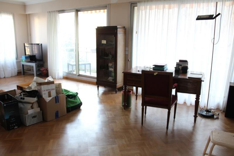 Sale apartment Asnières-sur-seine 850000€ - Picture 4