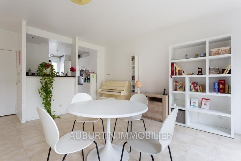出售 公寓 St denis 390000€ - 照片 3