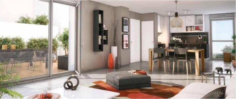 Vente appartement Balma 305000€ - Photo 10