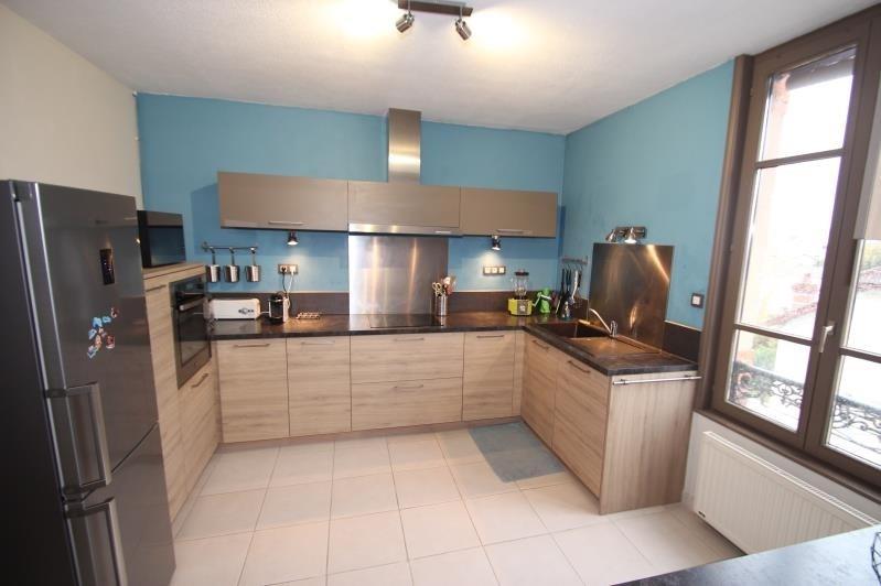 Vente appartement Chalon sur saone 169500€ - Photo 4