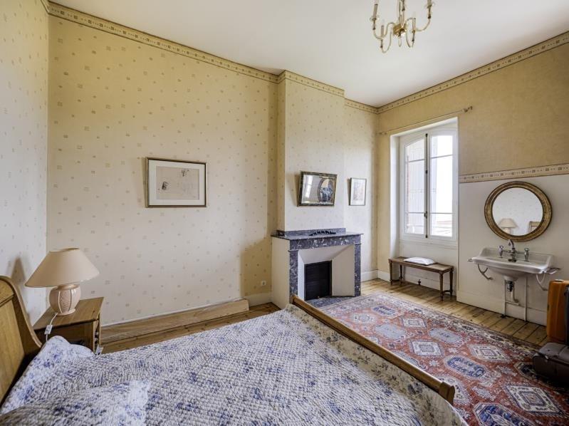 Revenda residencial de prestígio casa Albi 780000€ - Fotografia 9