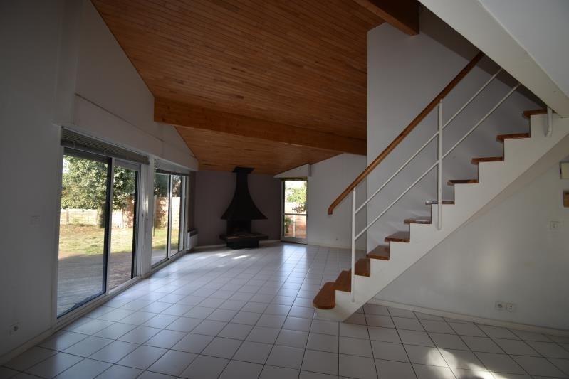 Vente de prestige maison / villa La teste de buch 779000€ - Photo 7
