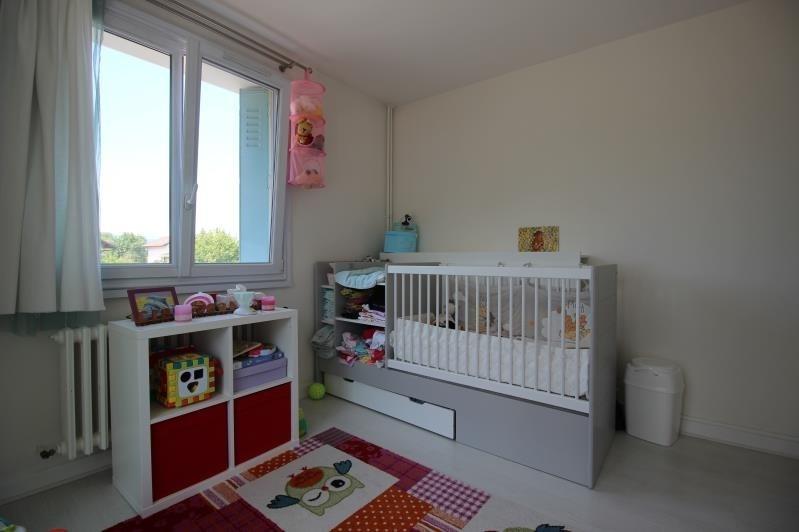 Sale apartment St pierre en faucigny 170000€ - Picture 7