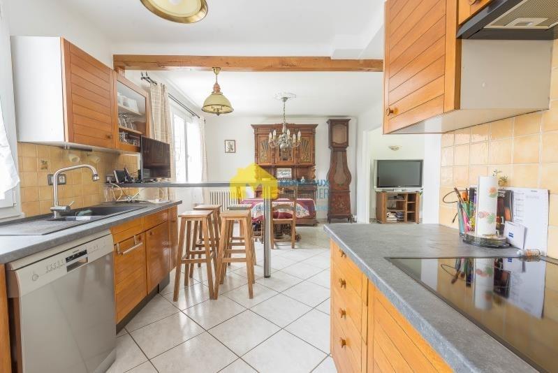 Vente maison / villa Epinay sur orge 367000€ - Photo 3