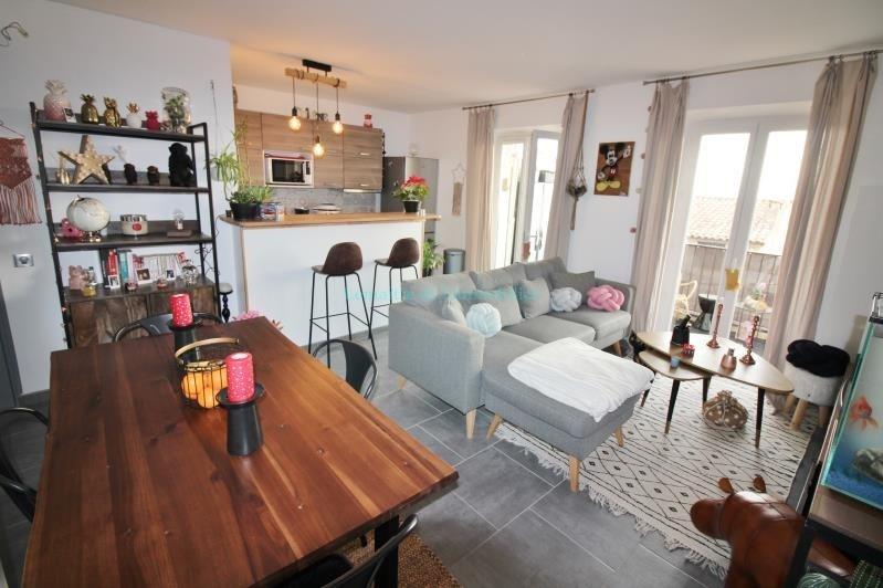 Vente appartement Speracedes 210000€ - Photo 7