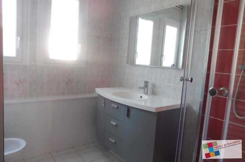 Sale house / villa St georges de didonne 329000€ - Picture 5