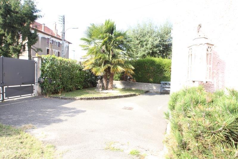 Vente maison / villa Barberaz 250000€ - Photo 7