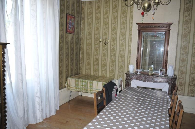 Sale house / villa Vienne 159 500€ - Picture 5
