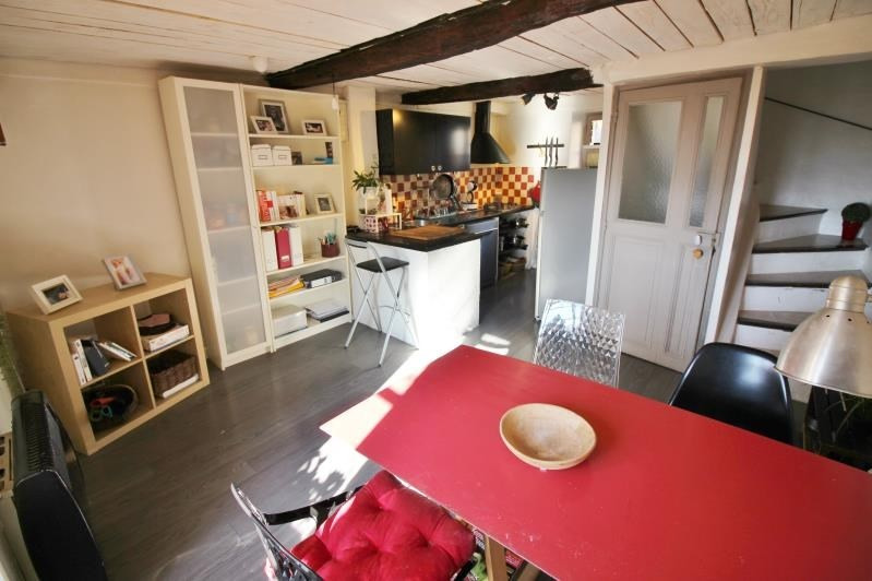 Vente maison / villa Peymeinade 230000€ - Photo 4