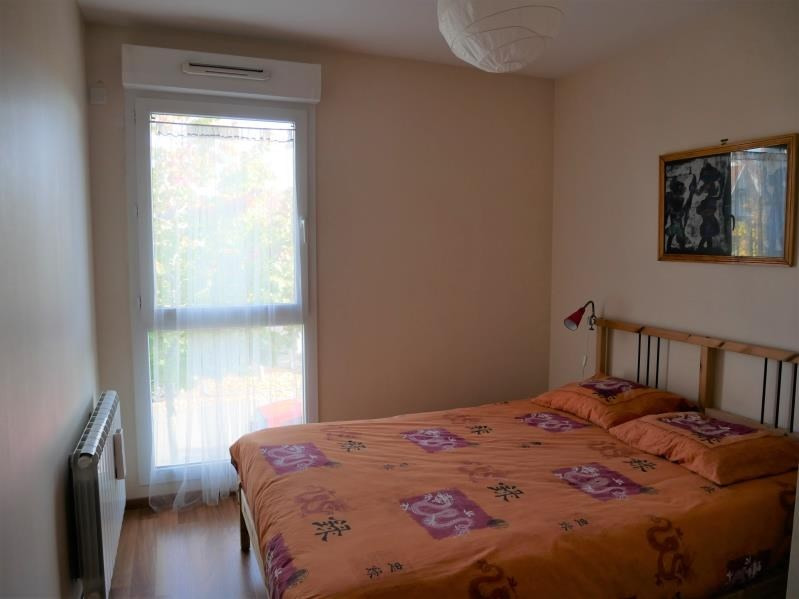 Vente appartement Dijon 250 000€ - Photo 6
