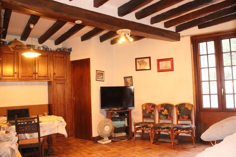 Sale house / villa La ferte gaucher 91800€ - Picture 2
