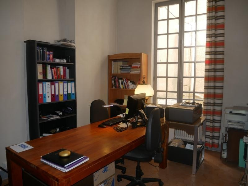 Vente appartement Beziers 209 000€ - Photo 7