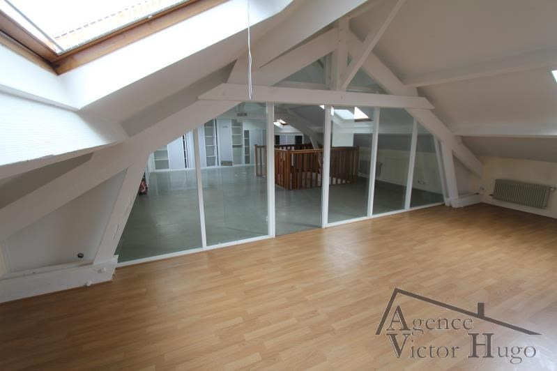 Vente maison / villa Rueil malmaison 870000€ - Photo 9