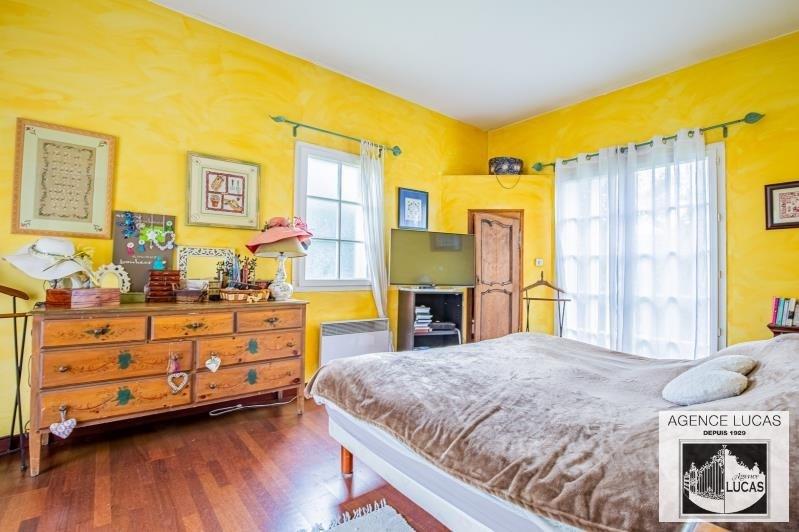 Deluxe sale house / villa Verrieres le buisson 1450000€ - Picture 7