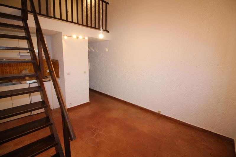 Location appartement Peymeinade 530€ CC - Photo 4