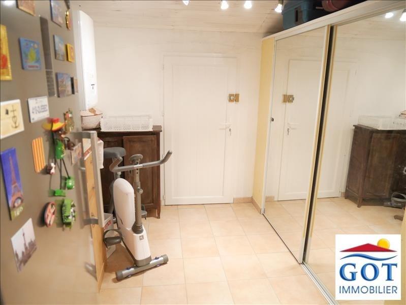 Vendita casa St laurent de la salanque 277000€ - Fotografia 19